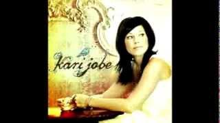 Joyfully - Kari Jobe