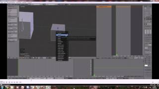 видео Задвижка клиновая фланцевая и некоторые особенности