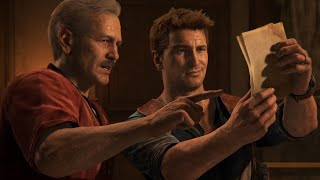 Uncharted 4 Review - End of an Era - TGBS (Video Game Video Review)
