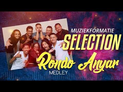 Download SELECTION - RONDO ANYAR MEDLEY