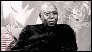 Tshepo Tshola