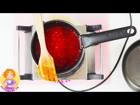 how-to-make-marinara-sauce-from-scratch-🍅-keto-italian-easy-3-ingredients