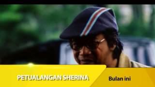 Full movie Petualangan Sherina at aora 9 film (aora tv satelit)