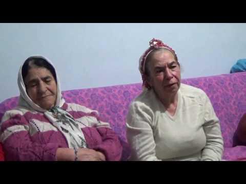 HAYDAR COŞKUN VE AKRABALARLA TÜRKÜLER SÖYLEDİK, 28 ŞUBAT 2015 (4.)