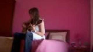 Armando Gama- Esta balada que te dou