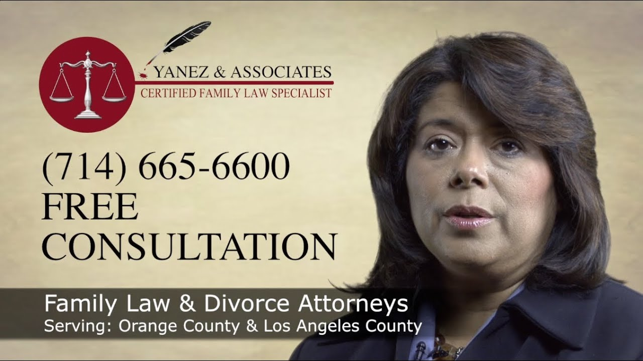 Las Vegas Lawyers Free Consultation
