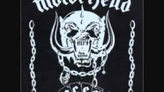 motorhead killed by death lyrics