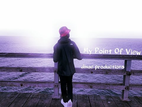 Dmac Productions - My Point Of View (Hook Remix)