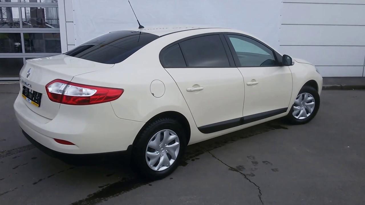 Купить автомобиль renault новый или б/у 812 объявлений или дать объявление о продаже авто рено выгодные цены и отзывы владельцев автомобилей рено.