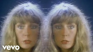 Juice Newton – Love's Been A Little Bit Hard On Me Video Thumbnail