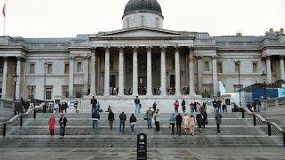 Лондон Лучшее в Лондоне(В видео собрано всё самое красивое и лучшее в Лондоне. Что посмотреть в Лондоне? Куда пойти в Лондоне? Что..., 2014-10-02T09:05:01.000Z)