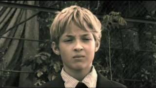 PERESTROIKA Trailer