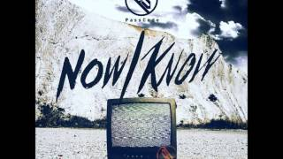 Passcode - Seek Out The Truth 2015.5.27 2ndSingle 「Now I Know 」Re...