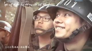 [Vietsub FMV] Nếu Như Không Có Anh (如果没有你 - Ru Guo Mei You Ni) - Kim Heechul