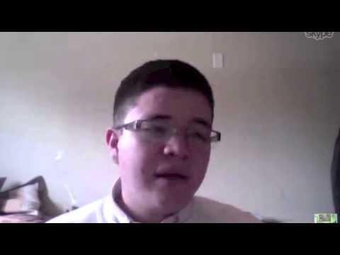 Dartmouth College Interview