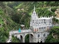 top 10 churches in the world