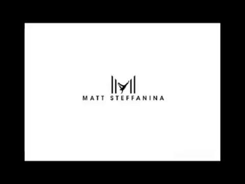 Work From Home - Matt Steffanina Dance Remix