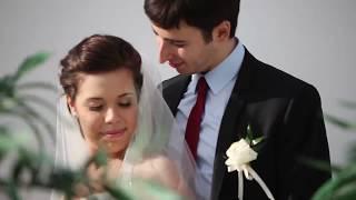 видео » Организация свадеб — свадьба «Назад в СССР»
