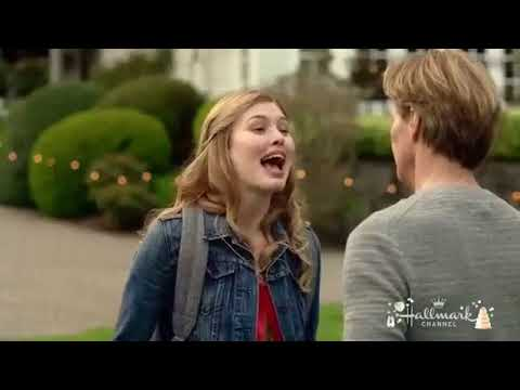 The Wedding March 2 Resorting to Love 2017 - Good Hallmark Movie Channel 2017