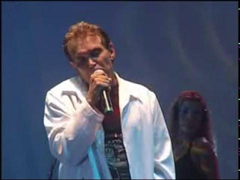 SANDRO LÚCIO MUSICA AMOR DE MÃE DVD