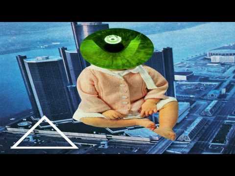 Rockabye -Sean Paul ft Clean Bandit - (HQ AUDIO)