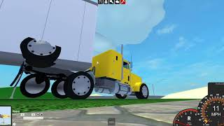 Too many crashes | Roblox Ultimate Driving