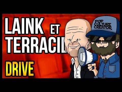 LE PROCHAIN FILM DE BRUCE WILLIS EN EXCLU (BeamNG Drive)