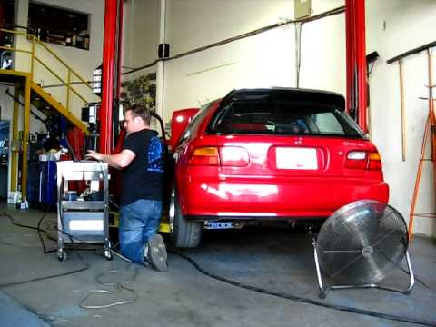 K24k20 civic eg dyno evolution auto youtube k24k20 civic eg dyno evolution auto malvernweather Image collections