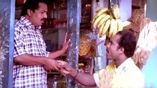 മണിച്ചേട്ടന്റെ ഒരു നല്ല മാസ് കോമഡി സീൻ | Kalabhavan Mani Comedy Scenes | Malayalam Comedy Scenes
