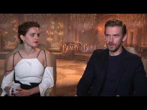 Thumbnail: Emma Watson talks with Harkins Behind the Screens