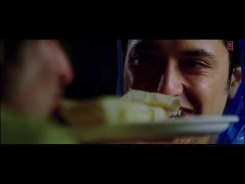 """Allah Waariyan"" Full Video Song | Yaariyan | Himansh Kohli, Rakul Preet Singh"