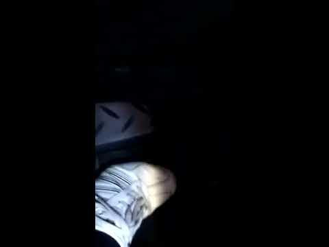 ABS. Chevrolet Cruze. Неисправность. (1)