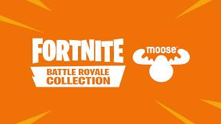 FORTNITE-ORIGINAL FIGURINES-NEW SKINS-NEW CHARACTERS