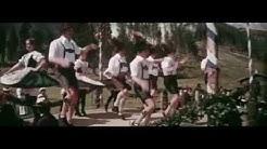 Das Schweigen im Walde (1976) - Jetzt auf DVD! - Die Ganghofer Verfilmungen - Filmjuwelen