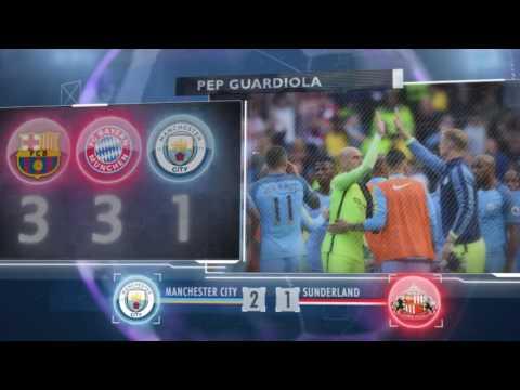 Leicester & Arsenal falter, Zlatan & Guardiola enjoy debuts | Premier League 5 Things
