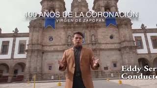 Jalisco se prepara para los 100 años de la coronación pontificia de la virgen de la expectación