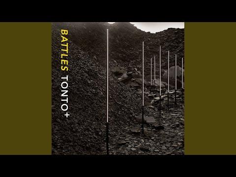 Tonto (The Field Remix) mp3