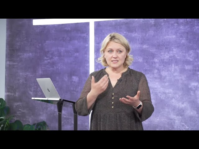 Прямой Эфир Церкви Живое Слово