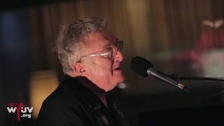 Watch Randy Newman A Few Words video