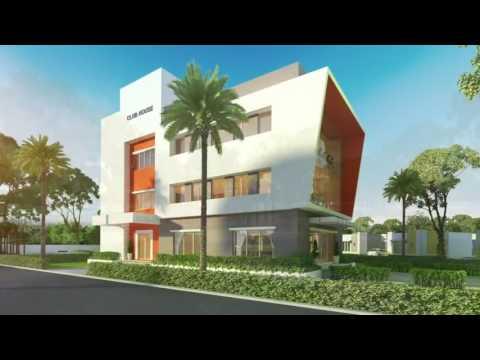 Casa Grande Uptown 2 Thandalam, Chennai