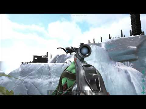 HUGE ALPHA RAID DEFENSE Battle of Official 305 Ep. 3 of 12