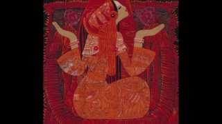 Hadouk Trio-Alma Celesta