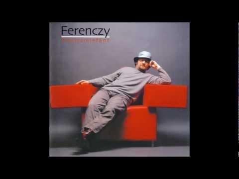 Ferenczy - Dumm