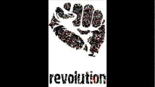 Pavel Balabanov - The revolution (demo) thumbnail