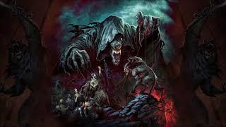 Powerwolf -  Nighttime Rebel (Orchestral Metal Epic)