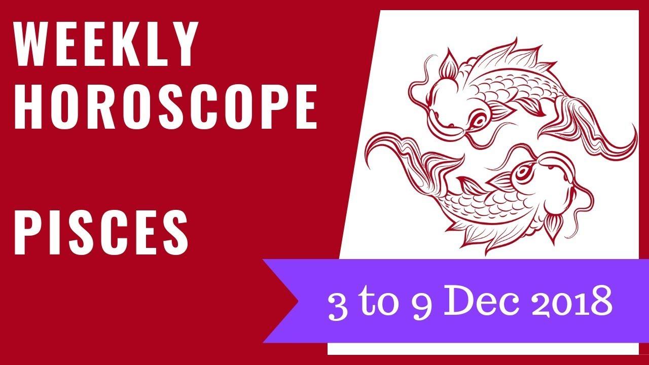 winnipeg free press horoscope jule 5 2018