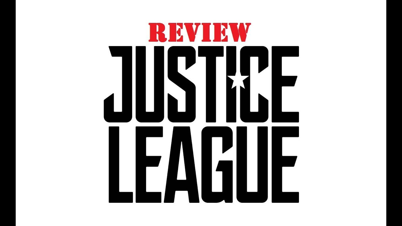 Kritik Justice League