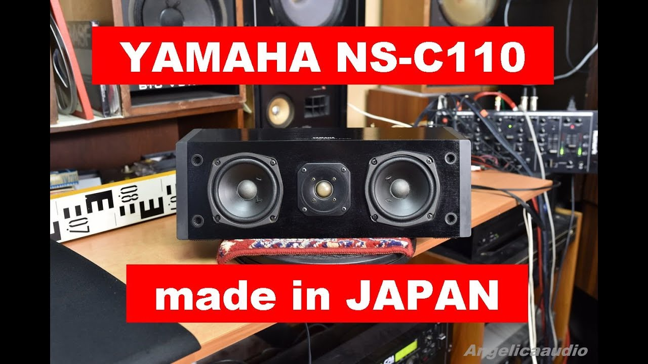 Yamaha created a number of apps that not only control their receivers but also their entire line of networked gear. Focusing on the receiver, all of these yamaha.