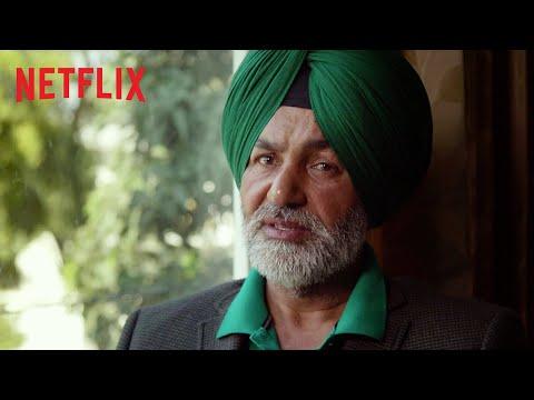 Rubaru Roshni | Aamir Khan | Netflix