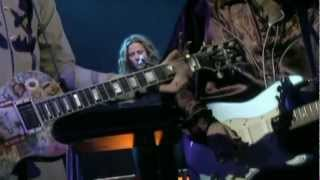 Sheryl Crow - Maybe Angels (Live 1996 London)